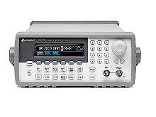33250A Generators Keysight/Agilent/HP