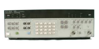 3325B Generators Keysight/Agilent/HP