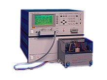 4284A Meters & DAQs Keysight/Agilent/HP