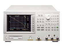 4395A Analyzers Keysight/Agilent/HP