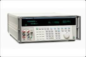 5700A Calibrators/Standards Fluke