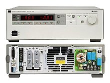 6032A Power Supplies & Loads Keysight/Agilent/HP