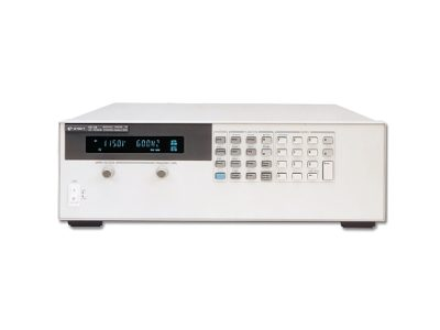 6812B Power Supplies & Loads Keysight/Agilent/HP