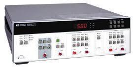 8131A Generators Keysight/Agilent/HP