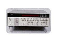 8133A Generators Keysight/Agilent/HP
