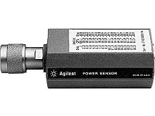 8481A Other Equipment Keysight/Agilent/HP