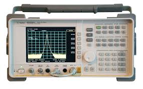 8563EC Analyzers Keysight/Agilent/HP