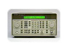 8648D Generators Keysight/Agilent/HP