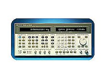 8665B Generators Keysight/Agilent/HP