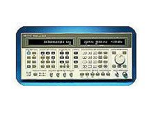 8665B Generators Keysight/Agilent/HP
