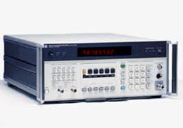 8902A Analyzers Keysight/Agilent/HP