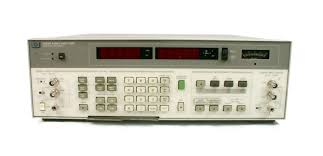 8903B Analyzers Keysight/Agilent/HP