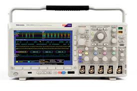 DPO3034 Oscilloscopes