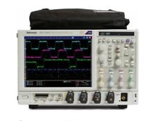 DSA72004C Oscilloscopes