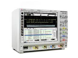DSO9064A Oscilloscopes