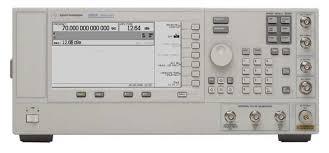 E8257C Generators