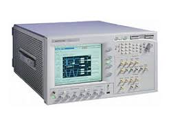 N4903A Other Equipment