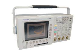 TDS3054B Oscilloscopes