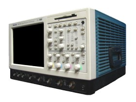 TDS7104 Oscilloscopes